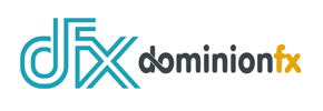 DominionFX