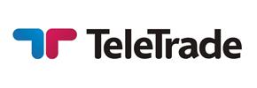 Телетрейд (Teletrade)