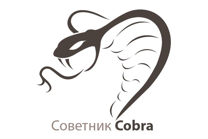 советник Кобра