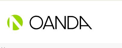советник Oanda