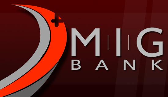 брокер MIG Bank