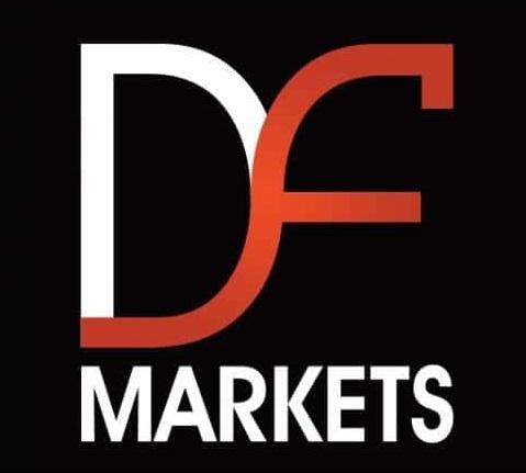 DF-Markets брокер-форекс отзывы