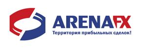 Arena Fx