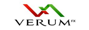 VerumFX