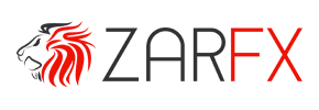 ZAR FX