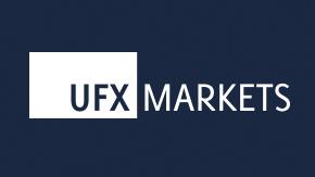 ufxmarkets