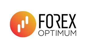 forex-optimum